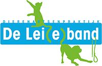 DAP De Leieband Logo